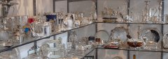 ALL TABLEWARE ITEMS